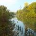 Zone Naturelle à Défendre