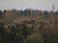 démocratie,environnement,pollution de l'air