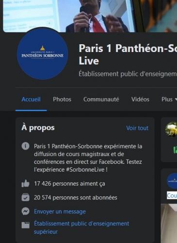 fb live sorbonne droit affaires.JPG