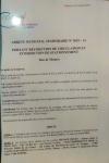 information,règlementation,braille