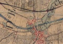 em 1850 pont.JPG