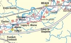 plan guide fluviacarte Chalifert Esbly.JPG